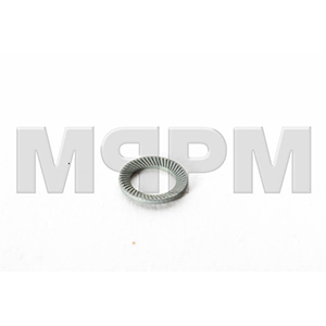 Schwing 10138329 Screw Retainer Washer SKZ 8-GT320