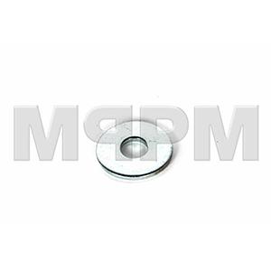 Schwing Washer DIN 9021 10.5-140HV-A2C