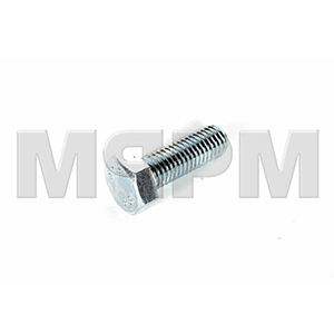 Schwing Screw DIN 933 M 12 x 35-8.8-A2C