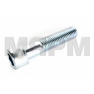 Schwing Screw DIN 912 M 16 x 70-8.8-A2C
