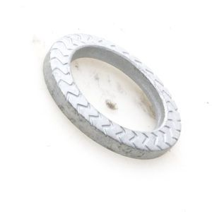 Schwing 10139855 Screw Retainer SKZ 16-GT320