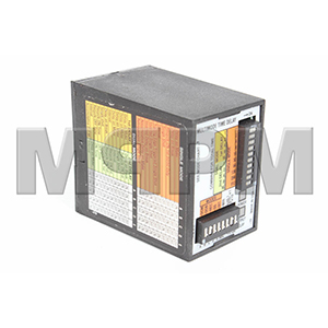 AAB SSAC TRDU120A2 PC608 Time Delay Relay - 120VAC Timer