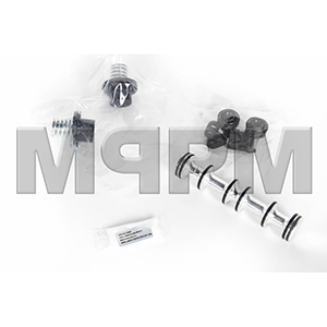 Parker PS4202CP Body Service Kit for H35WXBBL53D or H35WXBBL53C