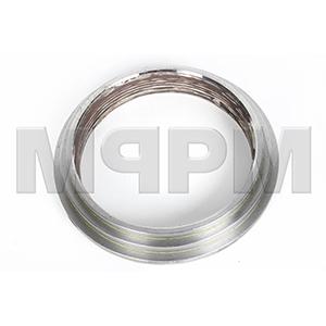 Putzmeister 251231000 Wear Ring N ND 180ZI200