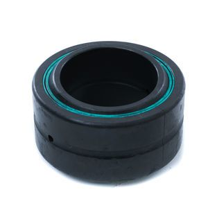 McNeilus 0122176 Booster Cylinder Ball Bushing - 2in Aftermarket Replacement