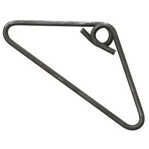 740115017 Dust Collector Bag Hanger