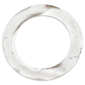 CBMW - McNeilus 80570123 Pivot Collar Shim - 12GA