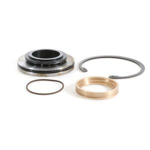 Eaton 990195-001 Hydraulic Pump Shaft Seal Kit for 76 Series Pumps