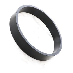 Putzmeister 080672005 Guide Ring D230x40 WIDE