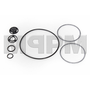 Norgren 4382-700 Service Kit for L74M Series Lubricators