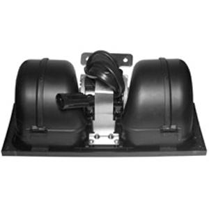 Behr Hella Service 351034121 Blower Motor