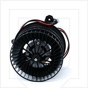 Behr Hella Service 351319151 Blower Motor