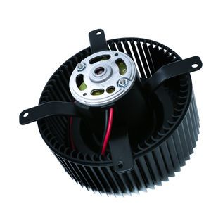 AirSource 3762 Blower Motor