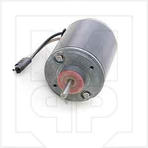 AutoCar A8013271 Blower Motor