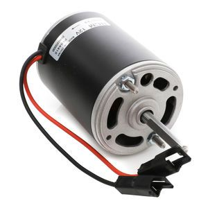 AirSource 3402 Blower Motor