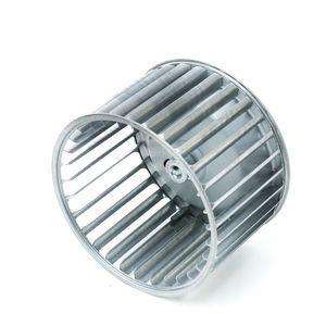 Airpro 63-1210 Blower Wheel