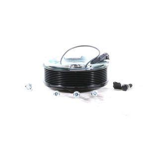 Airpro 25-146621 Clutch