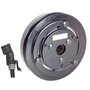 Airpro 25-141141 Freon Compressor Clutch