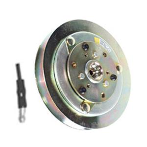 Airpro 25-141186 Clutch