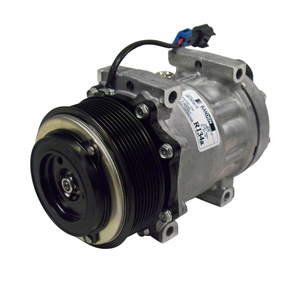 AirSource 5406 Compressor Aftermarket Replacement