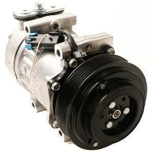 AirSource 5362S Compressor