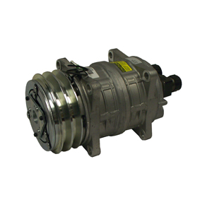 AirSource 75R8634 Compressor