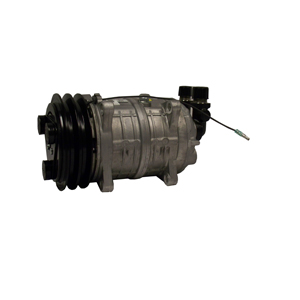 1661 512075 Compressor