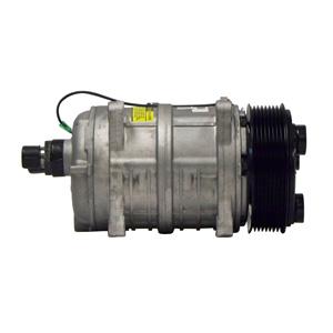 1661 512129 Compressor