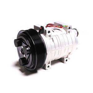 Automann 830.31408 Compressor