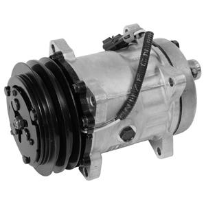 AirSource 5394 Compressor