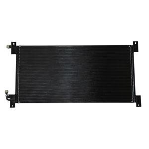 1661 77T41413-30 Condenser Coil