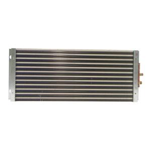 Behr Hella Service 351318511 Condenser Coil