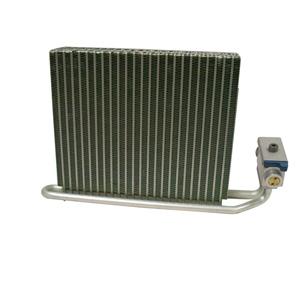 Behr of America BOA-80-377-00-239 Evaporator