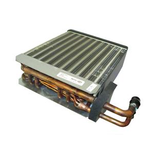 Behr Hella Service 351331201 Evaporator