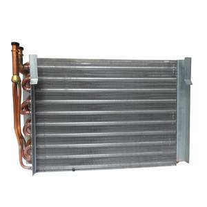 AirSource 6531 Tube-Fin Evaporator Coil