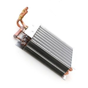 AirSource 6565 Tube-Fin Evaporator Coil