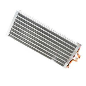 AirSource 6632 Tube-Fin Evaporator