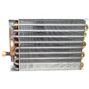 Behr Hella Service 351313581 Heater Core