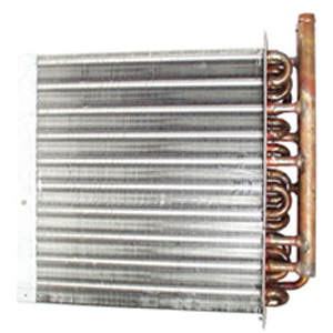 Behr Hella Service 351313661 Heater Core
