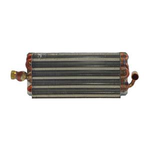 Behr Hella Service 351313641 Coil, Heat and Evap