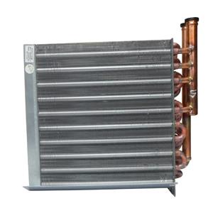Behr Hella Service 351333111 Heater Core