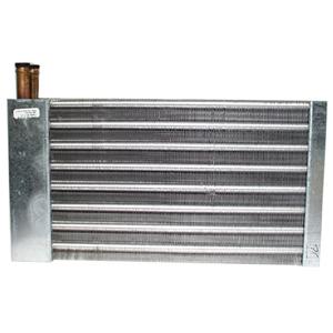 Behr Hella Service 351333121 Heater Core
