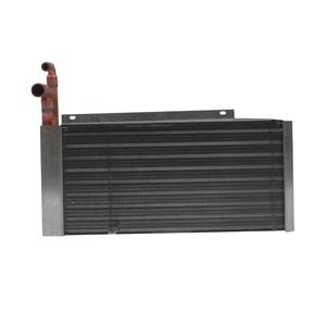 AutoCar UCB10910047301 Heater Core