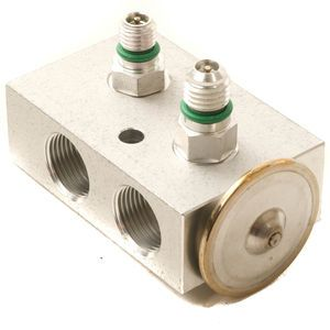 AirSource 1644 Expansion Valve Aftermarket Replacement