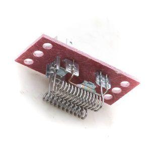AirSource 1200 12 Volt 3 Speed Resistor