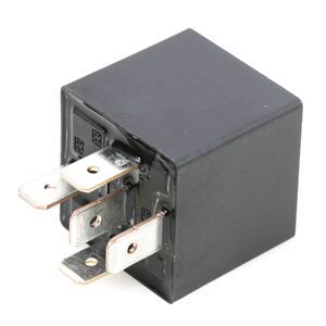 Freightliner 896H1CR1U0312S Micro Relay Aftermarket Replacement