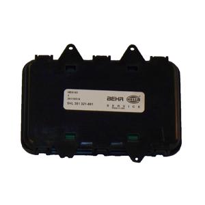 Automann 577.55562BE Linear Power Module