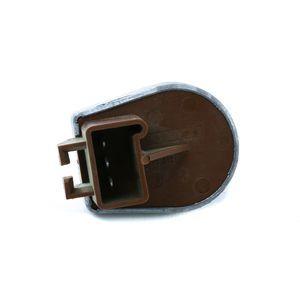 Behr Hella Service 351321641 Blower Regulator