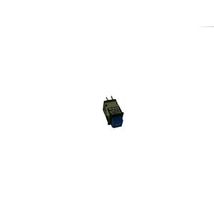 Behr Hella Service 351080351 Switch, Fan