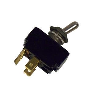 Behr Hella Service 351080311 Switch, Clutch